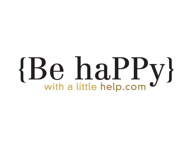 BeHappy Conference