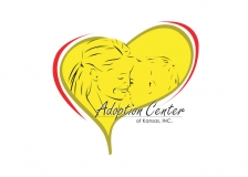 Adoption Center of Kansas