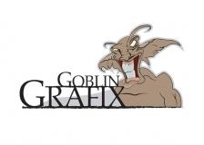 Goblin Grafix