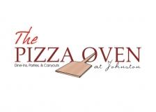 Pizzaoven Restaurant