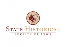 State Historical Society of Iowa