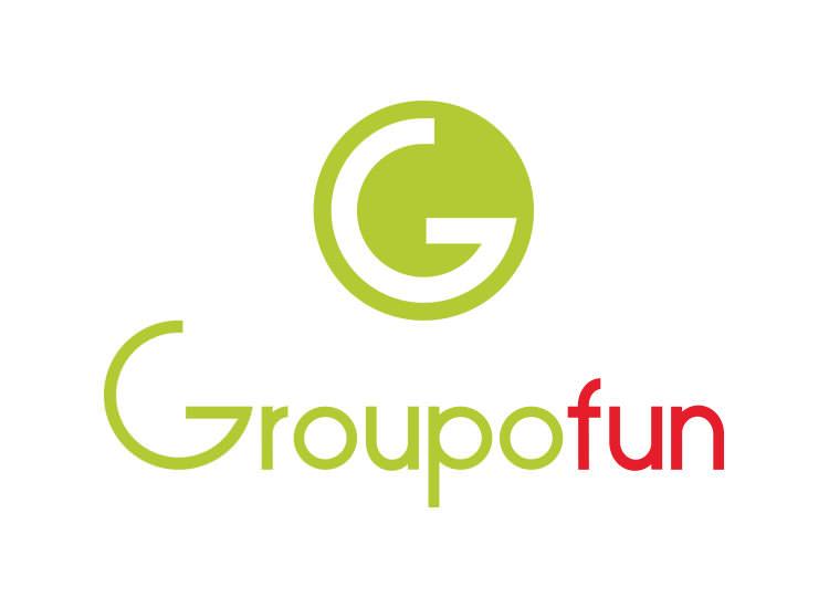 Groupofun