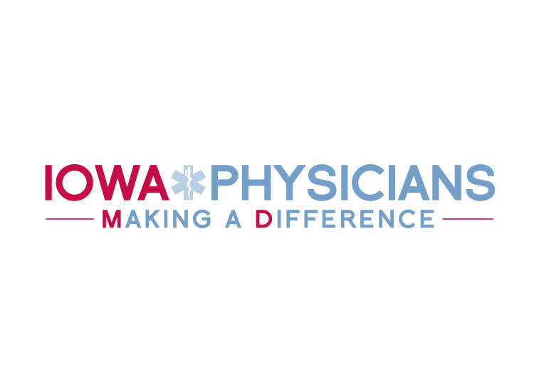 Iowa Physicians Making a Difference