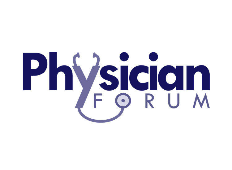 Physician Forum