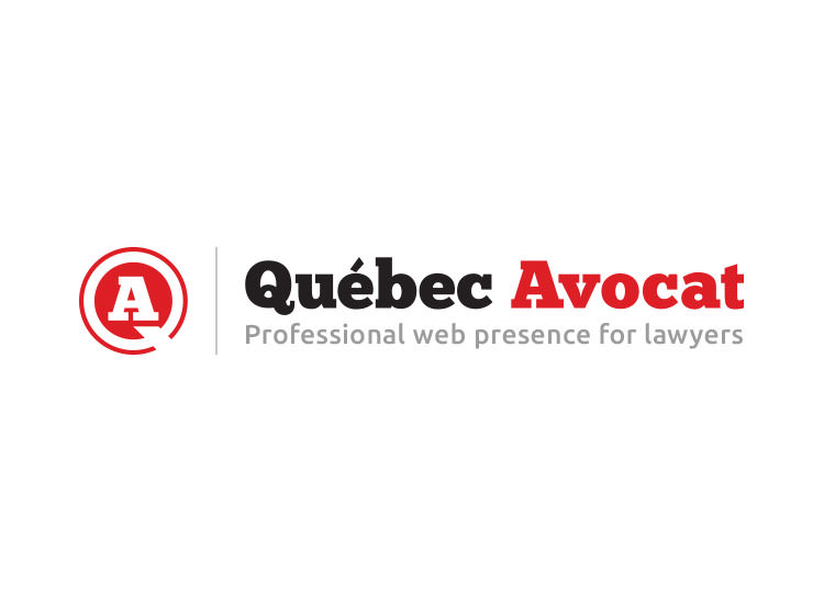 Québec Avocat