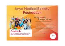 IMS Foundation
