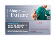 Shape Your Future Conference
