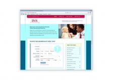 IMS Membership Directory